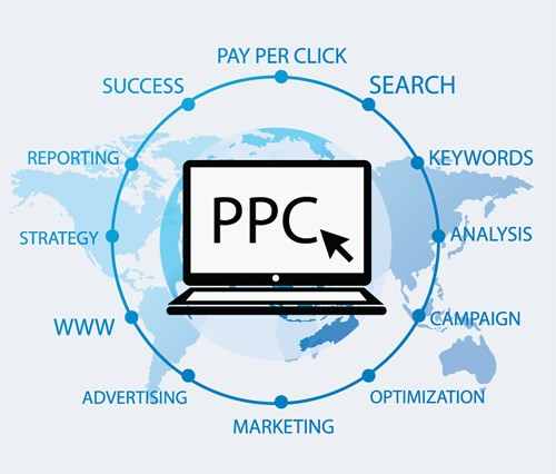 Why Did Your First PPC Campaign Fail?