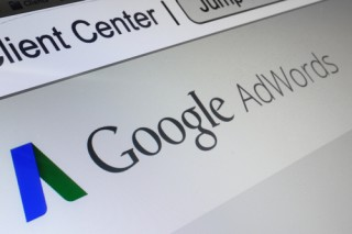 Five Tips for Choosing Keywords for Google Ads