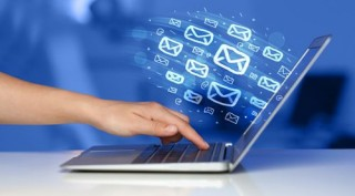 Use Email Marketing to Drive Qualified Traffic