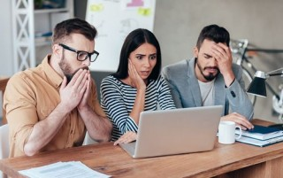 group-people-sad-depressed-internet-ppc