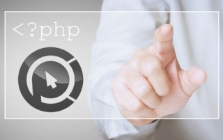 php-click-precision