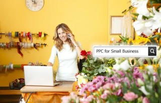 Benefits of PPC Advertising for Small Businesses