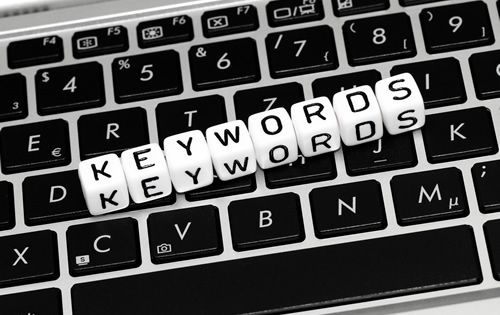 Choosing Profitable Keywords is Essential to Your Success