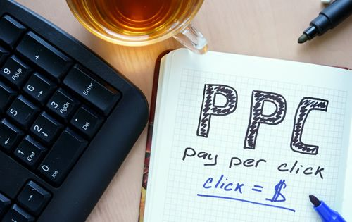 The Value of a PPC Campaign